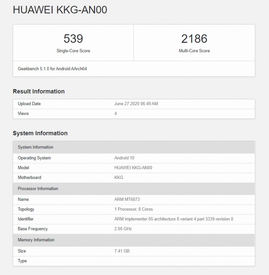 20200629.Honor-X10-Max-5G-with-Dimensity-800-benchmarked-ahead-of-launch-01.jpg