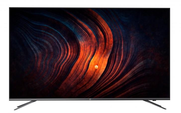 20200704.OnePlus-announces-55U1-43Y1-and-32Y1-TV-sets-01.jpg