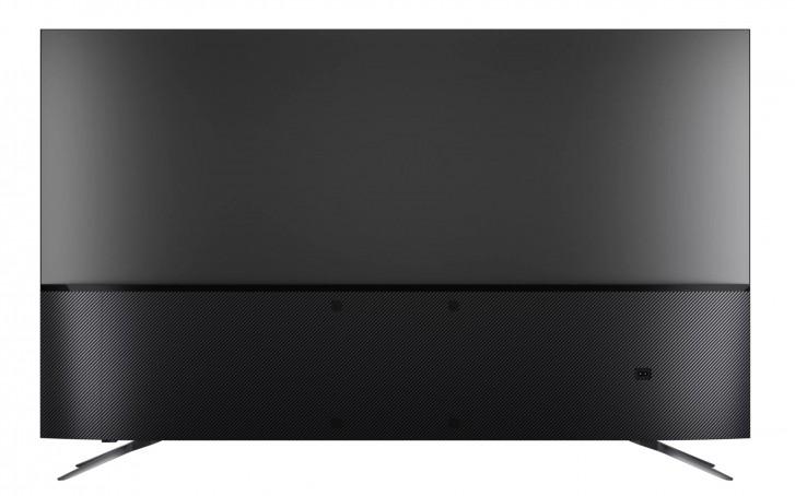 20200704.OnePlus-announces-55U1-43Y1-and-32Y1-TV-sets-02.jpg