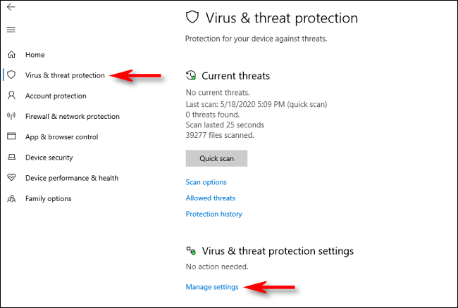 20200705.How-to-Add-Exclusions-in-Windows-Defender-on-Windows-10-02.png