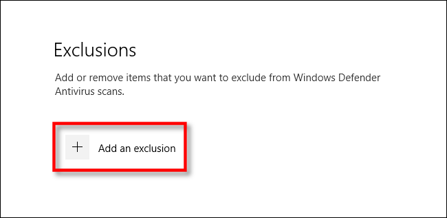 20200705.How-to-Add-Exclusions-in-Windows-Defender-on-Windows-10-04.png