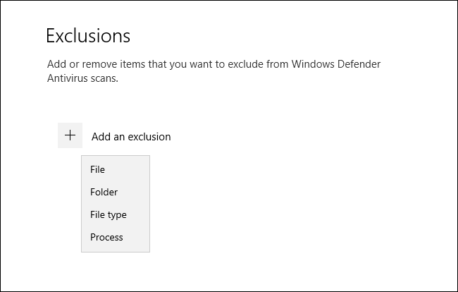 20200705.How-to-Add-Exclusions-in-Windows-Defender-on-Windows-10-05.png