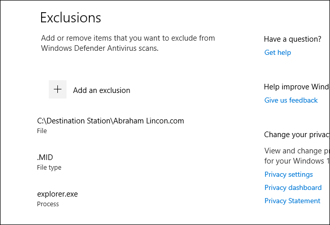 20200705.How-to-Add-Exclusions-in-Windows-Defender-on-Windows-10-07.png
