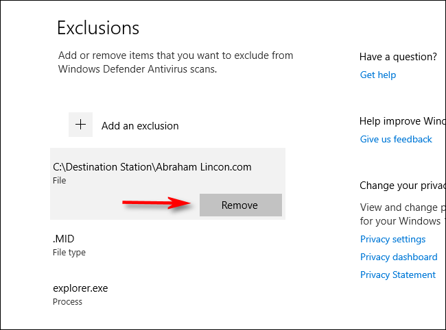 20200705.How-to-Add-Exclusions-in-Windows-Defender-on-Windows-10-08.png