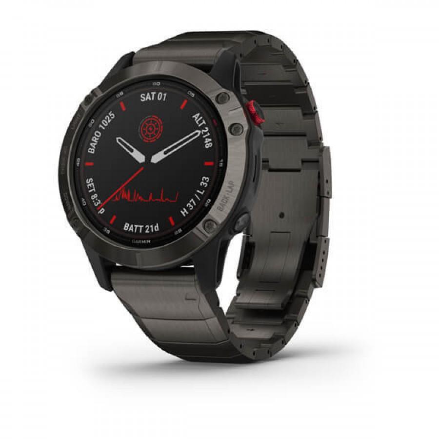 20200714.Garmin-updates-Fenix-6-Instinct-and-Tactix-Delta-smartwatches-with-solar-charging-01.jpg