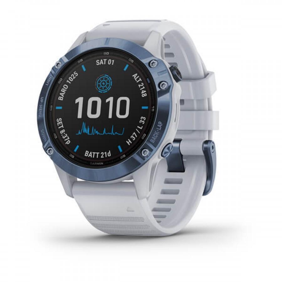 20200714.Garmin-updates-Fenix-6-Instinct-and-Tactix-Delta-smartwatches-with-solar-charging-02.jpg