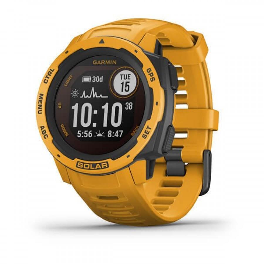 20200714.Garmin-updates-Fenix-6-Instinct-and-Tactix-Delta-smartwatches-with-solar-charging-04.jpg