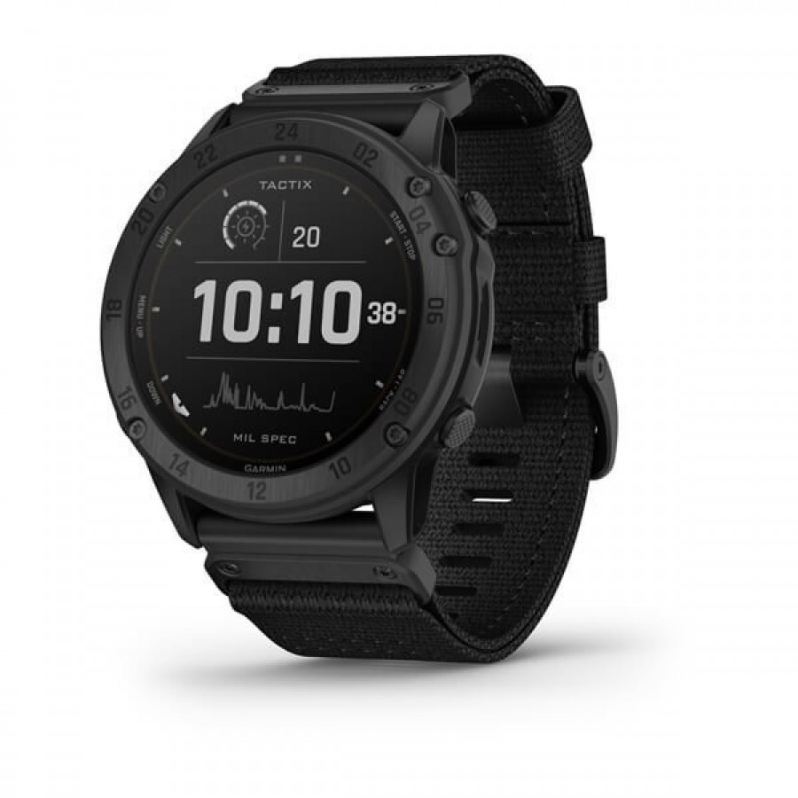 20200714.Garmin-updates-Fenix-6-Instinct-and-Tactix-Delta-smartwatches-with-solar-charging-05.jpg