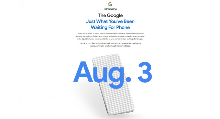 20200801.Google-confirms-Pixel-4a-reveal-coming-on-August-3-01.jpg