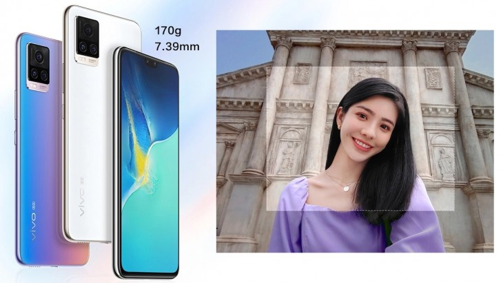 20200805.vivo-S7-5G-unveiled-with-S765G-644-OLED-screen-64-MP-and-44-MP-cams-on-the-back-and-front-01.jpg