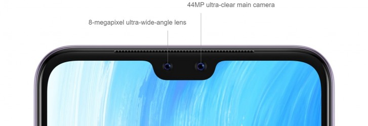 20200805.vivo-S7-5G-unveiled-with-S765G-644-OLED-screen-64-MP-and-44-MP-cams-on-the-back-and-front-02.jpg