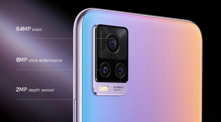 20200805.vivo-S7-5G-unveiled-with-S765G-644-OLED-screen-64-MP-and-44-MP-cams-on-the-back-and-front-03.jpg