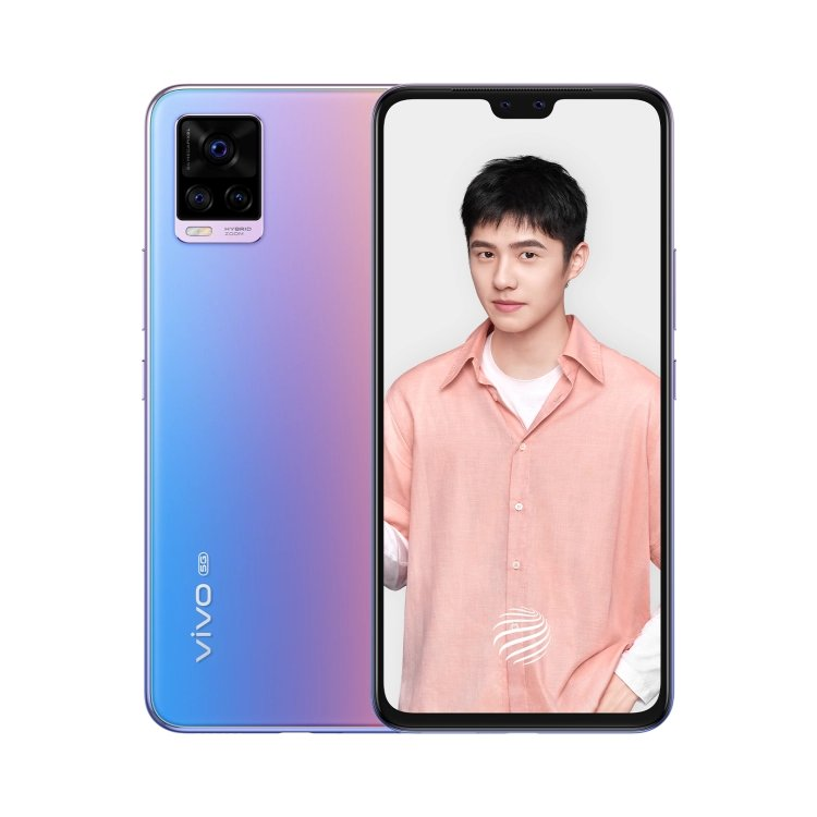 20200805.vivo-S7-5G-unveiled-with-S765G-644-OLED-screen-64-MP-and-44-MP-cams-on-the-back-and-front-05.jpg