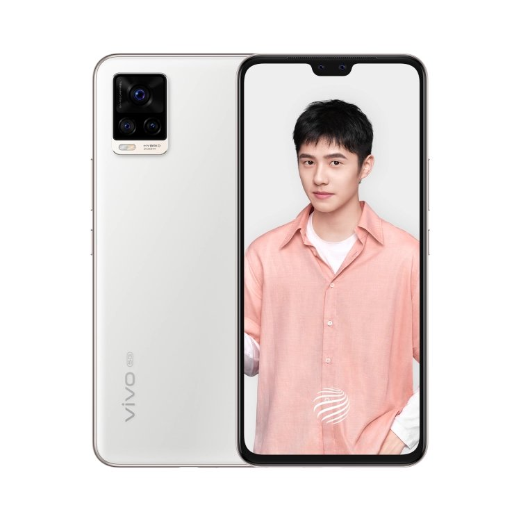 20200805.vivo-S7-5G-unveiled-with-S765G-644-OLED-screen-64-MP-and-44-MP-cams-on-the-back-and-front-06.jpg