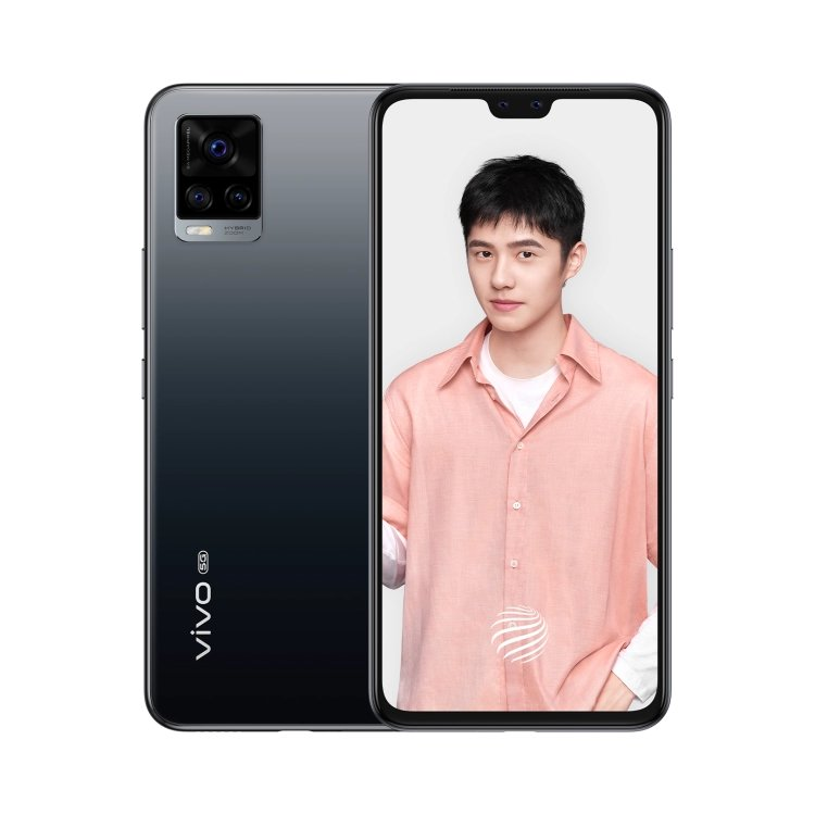 20200805.vivo-S7-5G-unveiled-with-S765G-644-OLED-screen-64-MP-and-44-MP-cams-on-the-back-and-front-07.jpg