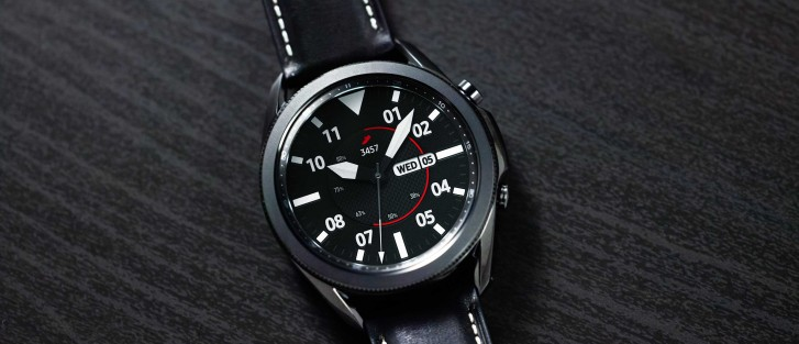 20200807.Samsung-Galaxy-Watch3-come-with-more-features-LTE-variants-in-both-sizes-01.jpg