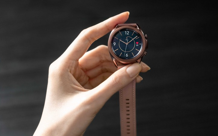20200807.Samsung-Galaxy-Watch3-come-with-more-features-LTE-variants-in-both-sizes-02.jpg