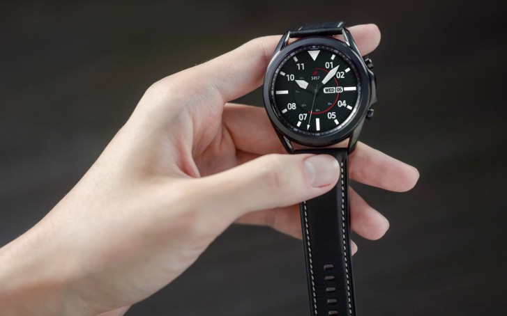 20200807.Samsung-Galaxy-Watch3-come-with-more-features-LTE-variants-in-both-sizes-03.jpg