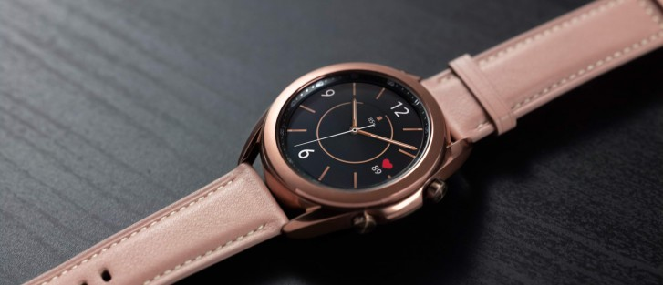 20200807.Samsung-Galaxy-Watch3-come-with-more-features-LTE-variants-in-both-sizes-04.jpg