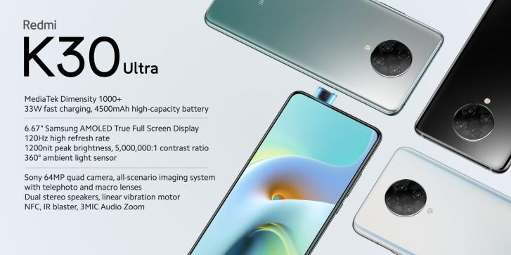 20200812.Redmi-K30-Ultra-brings-120Hz-screen-and-Dimensity-1000-chipset-01.jpg