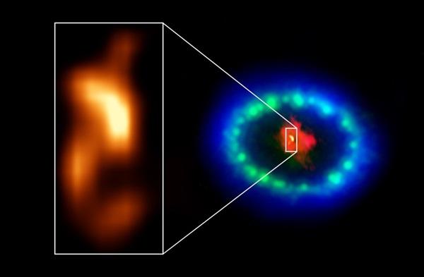 20200816.Hot-blob-points-to-a-neutron-star-lurking-in-Supernova-1987A-01.jpg