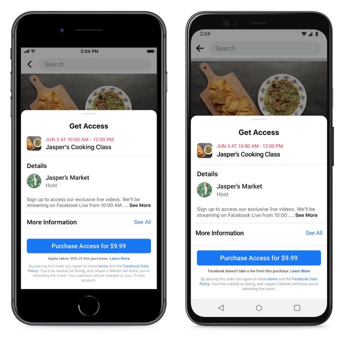 20200818.Facebook-pushes-back-against-Apple-App-Store-fees-01.jpg