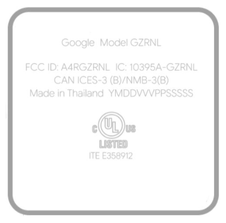 20200825.Two-Google-devices-arrive-at-FCC-possibly-new-Sabrina-Android-TV-and-remote-01.png