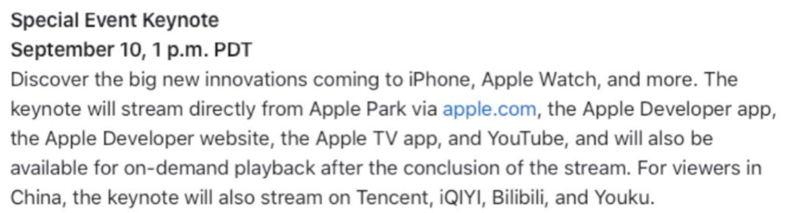 20200829.Apple-will-announce-new-iPhone-Apple-Watch-and-more-on-September-10th-01.jpg