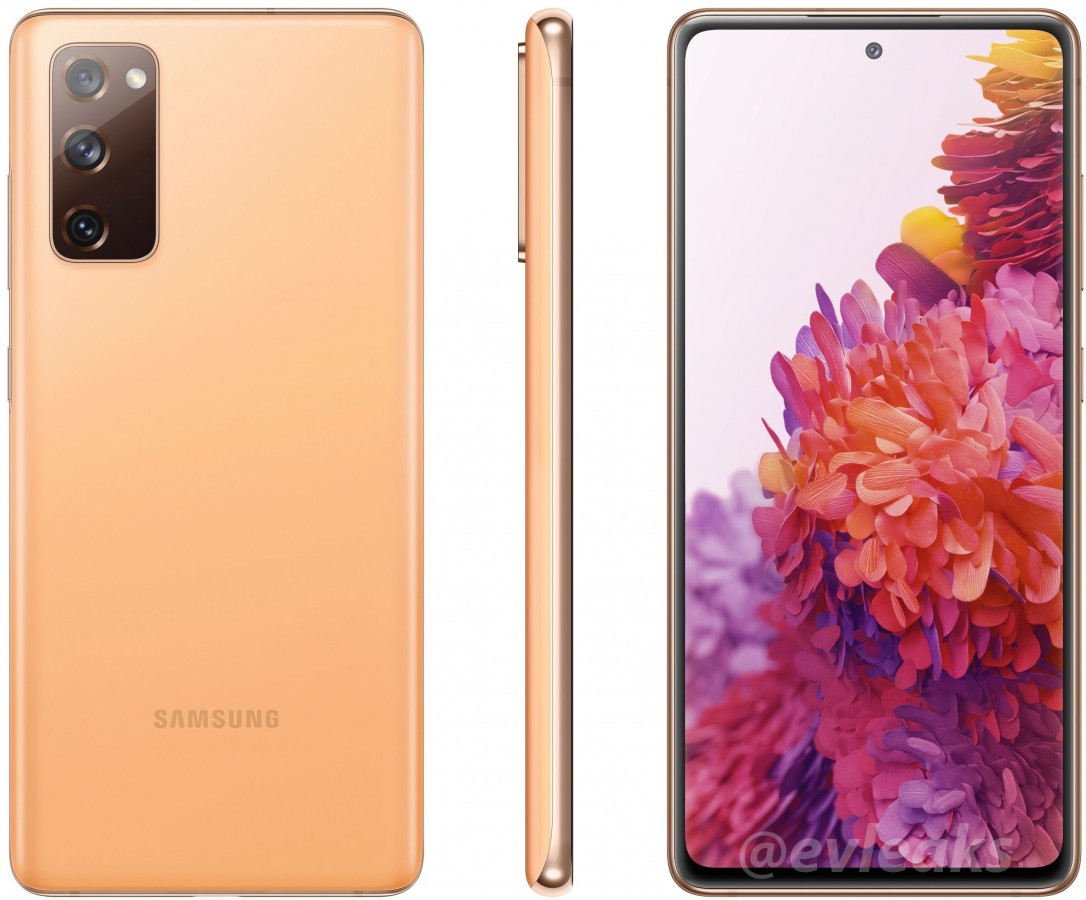 20200902.Samsung-Galaxy-Z-Fold2-and-S20-FE-benchmarked-with-Snapdragon-865-02.jpg