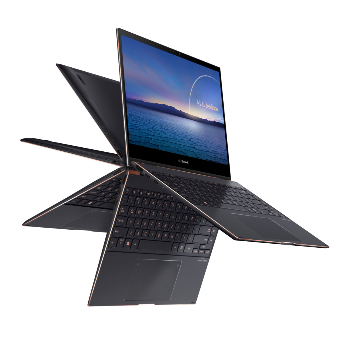 20200905.Asus-unveils-ZenBook-and-Expertbook-laptops-with-OLED-Intel-latest-CPUs-and-more-01.jpg