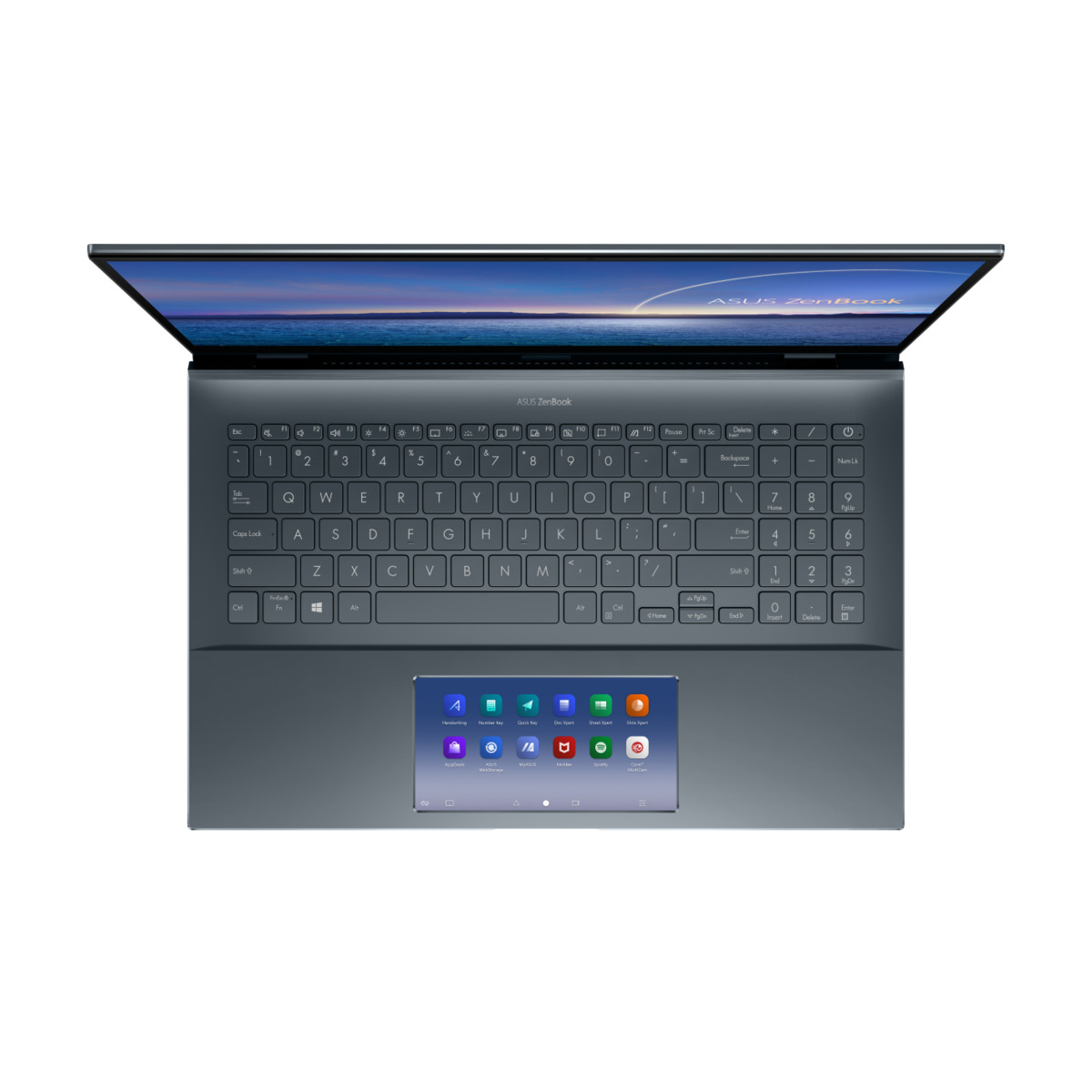 20200905.Asus-unveils-ZenBook-and-Expertbook-laptops-with-OLED-Intel-latest-CPUs-and-more-05.jpg