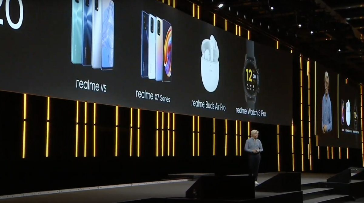 20200906.Realme-announces-Watch-S-Pro-Buds-Air-Pro-and-more-at-IFA-2020-01.jpg