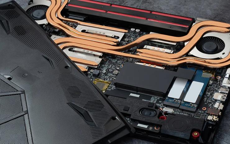 20200909.MSI-Unveils-Updated-Alpha-15-Alpha-17-Laptops-With-AMD-Ryzen-7-4800H-Radeon-RX-5600M-03.png