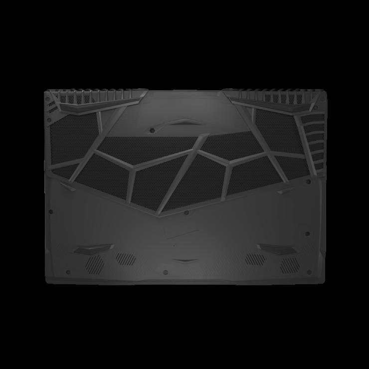 20200909.MSI-Unveils-Updated-Alpha-15-Alpha-17-Laptops-With-AMD-Ryzen-7-4800H-Radeon-RX-5600M-06.png