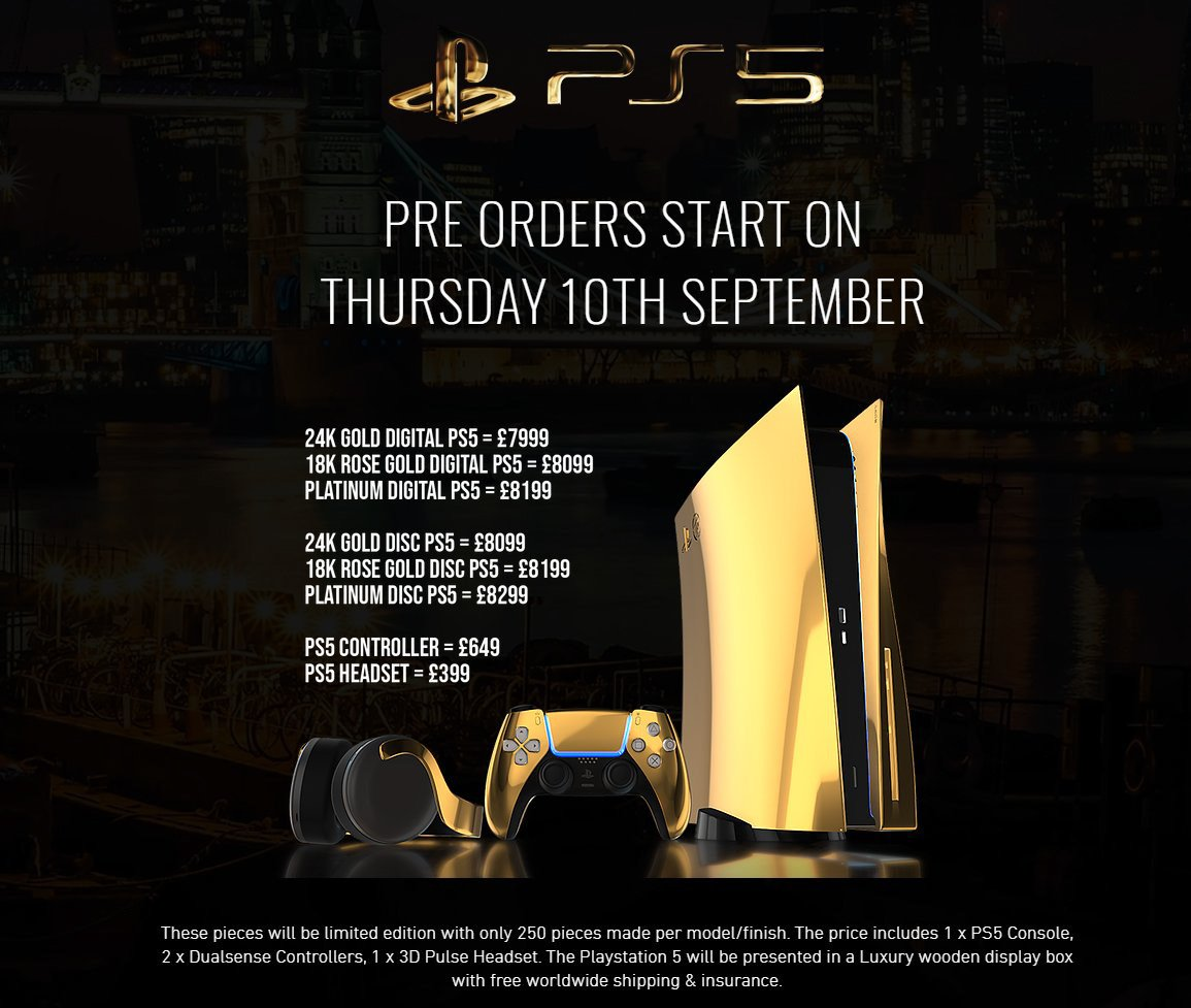 20200910.24K-gold-PS5-preorder-starts-Thursday-at-8099-7999-for-discless-01.jpeg