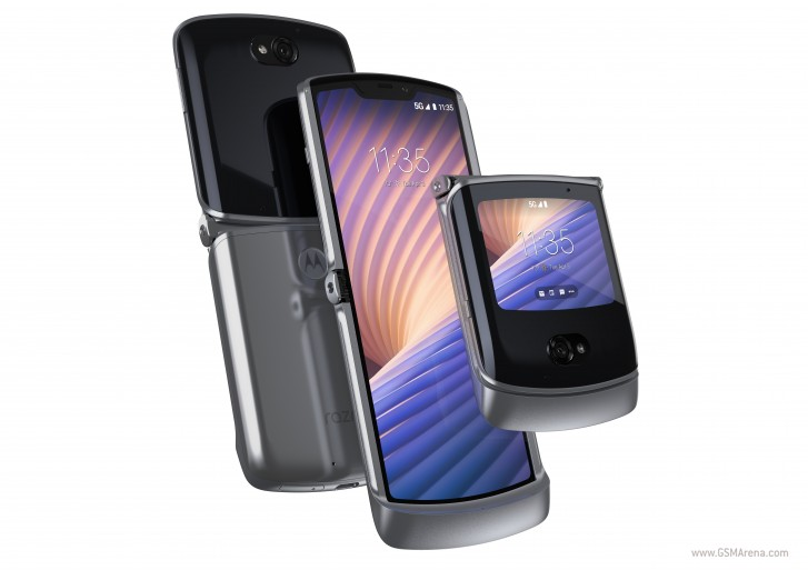20200911.Motorola-Razr-5G-is-official-with-Snapdragon-765G-48-MP-camera-1-399-price-tag-01.jpg