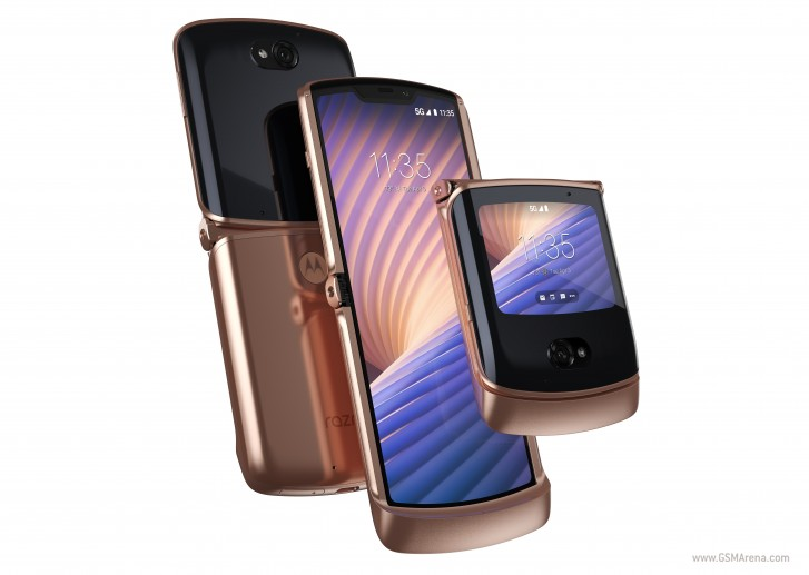 20200911.Motorola-Razr-5G-is-official-with-Snapdragon-765G-48-MP-camera-1-399-price-tag-02.jpg
