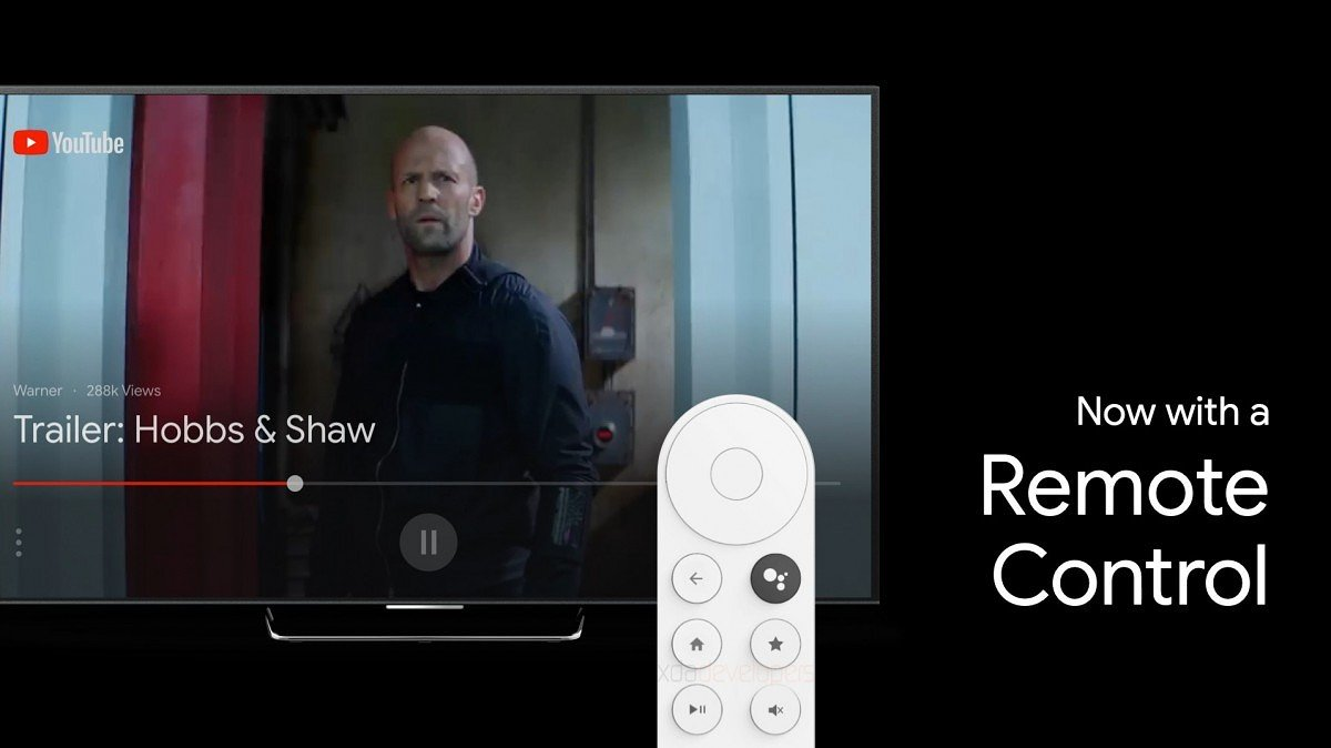 20200914.Google-new-Sabrina-Android-TV-dongle-gets-a-final-name-03.jpg