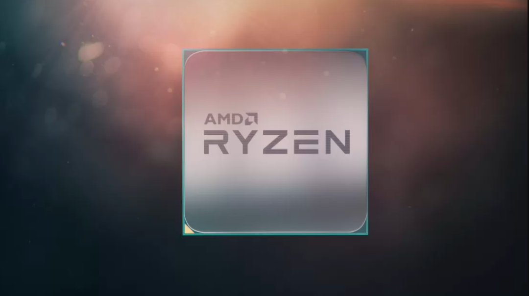 20200914.Leaked-AMD-documents-offer-new-Zen-3-details-01.PNG