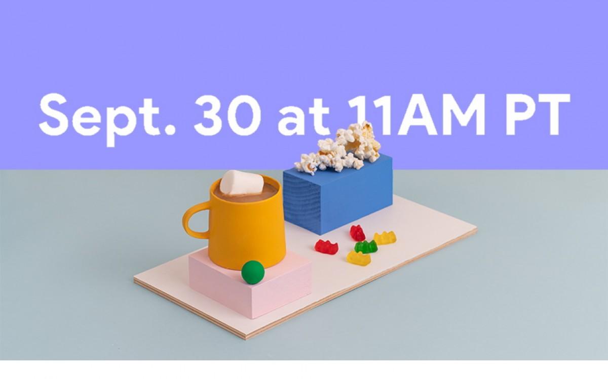 20200916.Google-is-announcing-the-Pixel-5-on-September-30-01.jpg