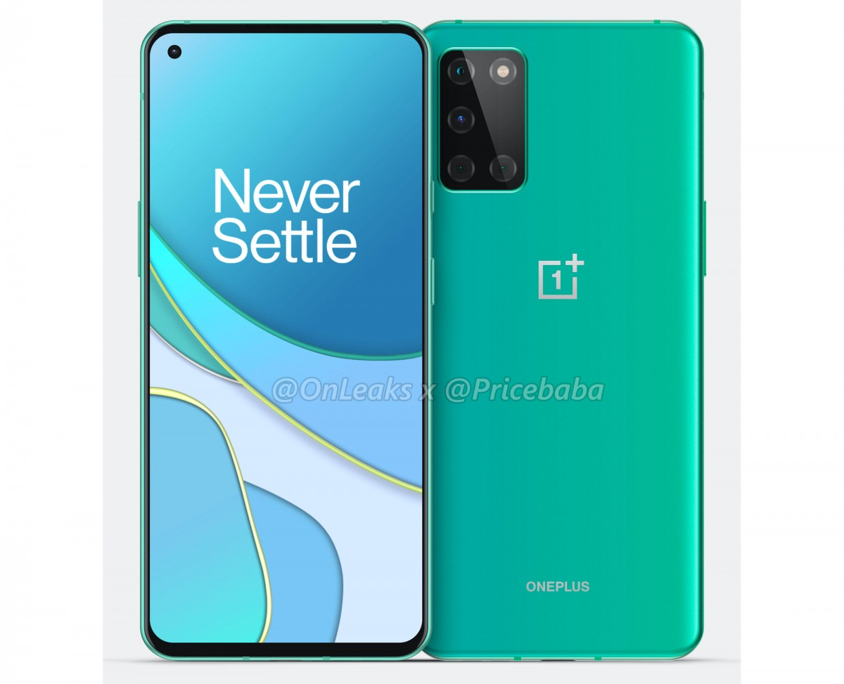 20200916.OnePlus-8T-renders-leak-showing-new-placement-for-the-rear-cameras-01.jpg