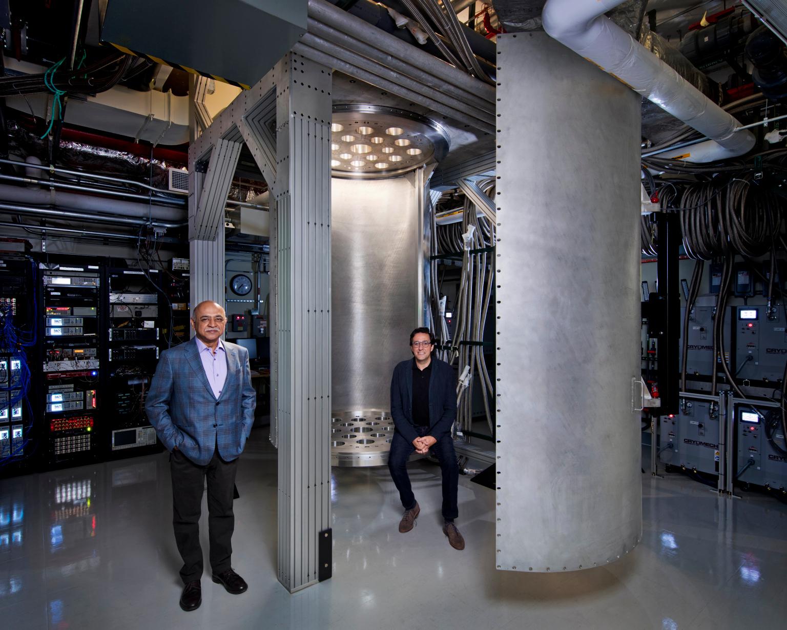 20200919.IBM-publishes-its-quantum-roadmap-says-it-will-have-a-1000-qubit-machine-in-2023-01.jpg