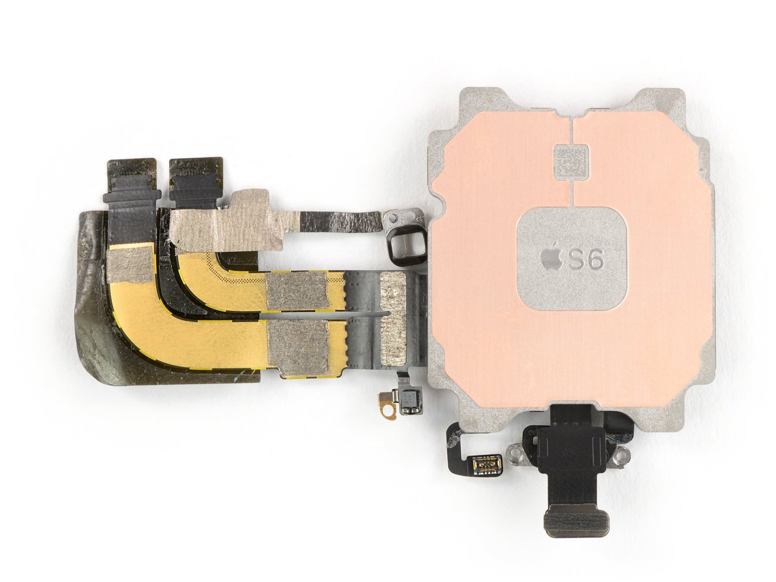 20200923.Apple-Watch-Series-6-teardown-reveals-bigger-battery-and-Taptic-Engine-slimmer-design-02.jpeg