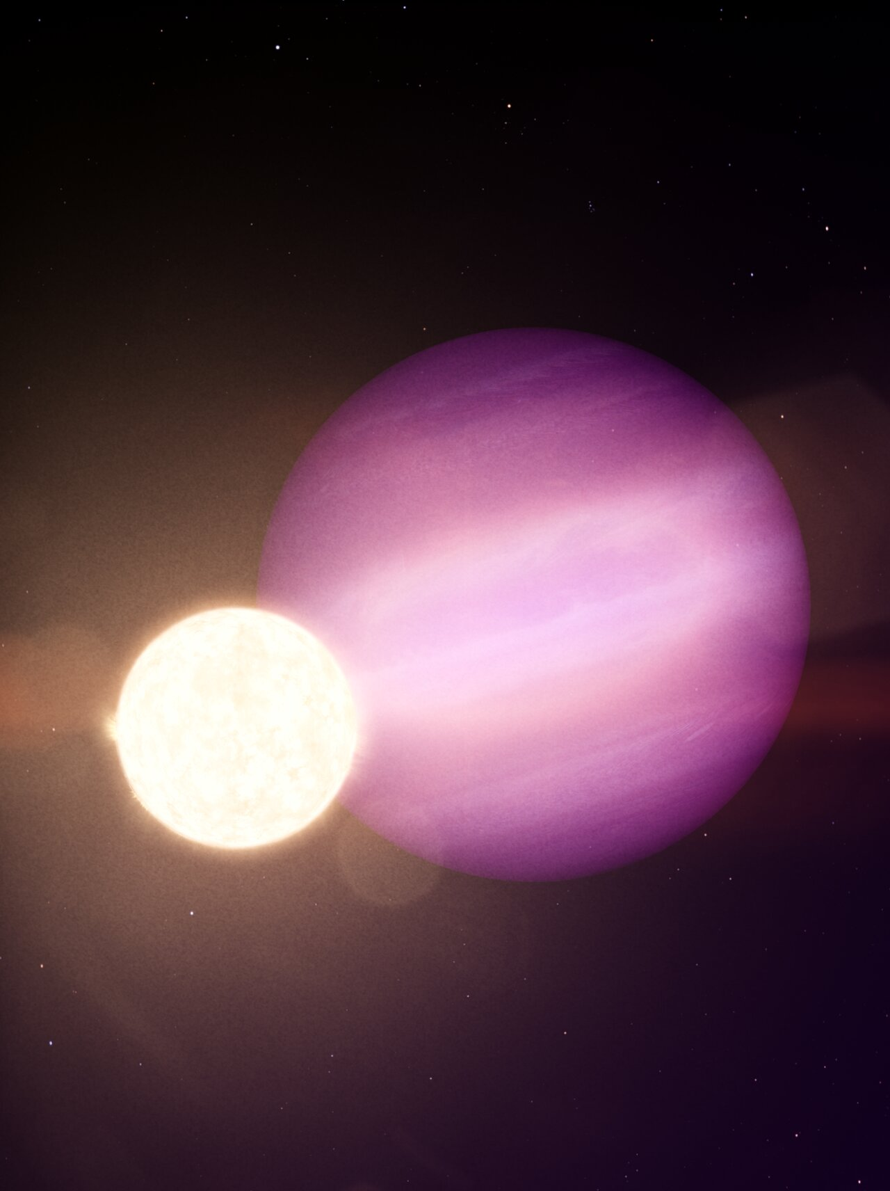20200923.Astronomers-Discover-First-Known-Planet-to-Orbit-a-White-Dwarf-Star-01.jpg