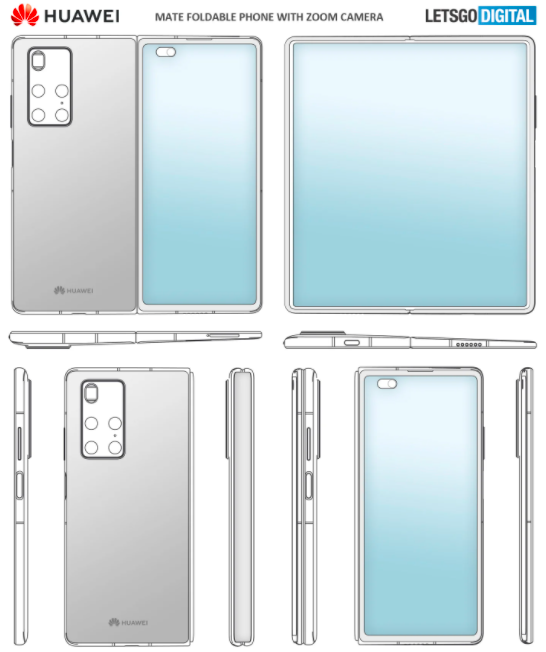 20200927.Huawei-Mate-X2-design-revealed-by-new-patent-01.PNG