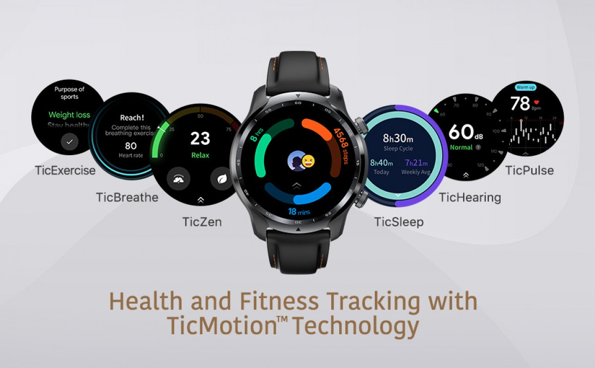20200927.Mobvoi-announces-TicWatch-Pro-3-GPS-with-Qualcomm-Snapdragon-Wear-4100-Platform-02.jpg