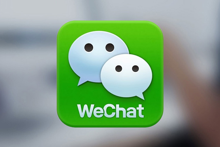 WeChat isn't cool enough for kids anymore so China's viral king is planning a competitor
