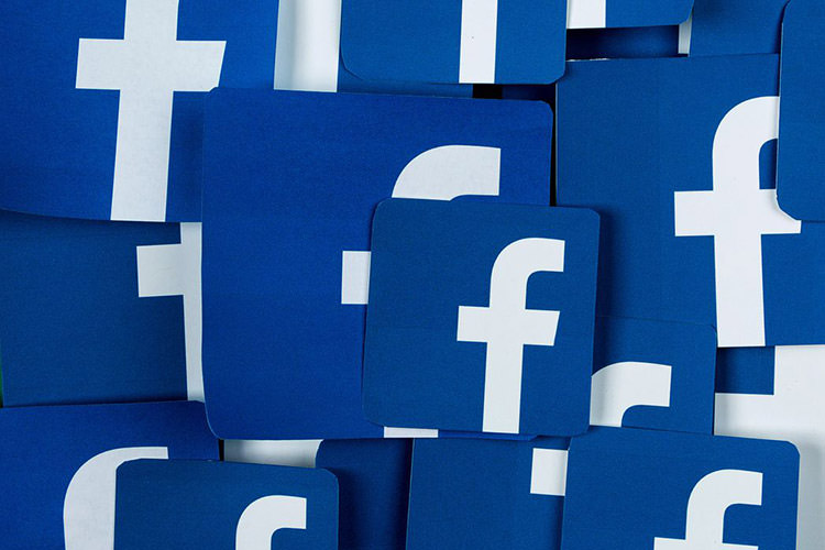 Why Facebook will have a hard time becoming the next WeChat