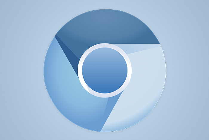 Google's Chromium browser explained