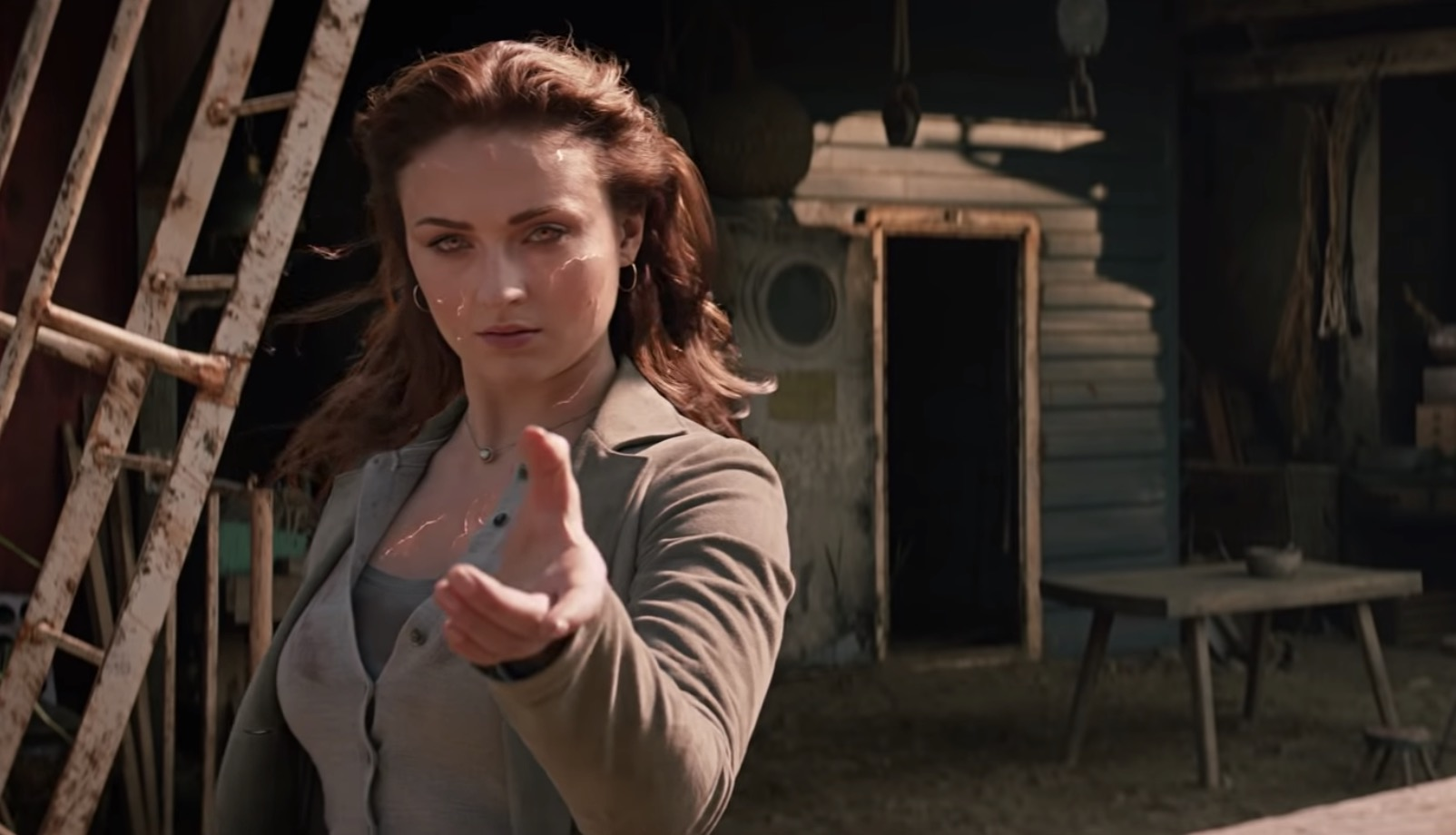 Why Dark Phoenix Is the Climax of the X-Men Franchise and Will Have No Problem Killing Characters